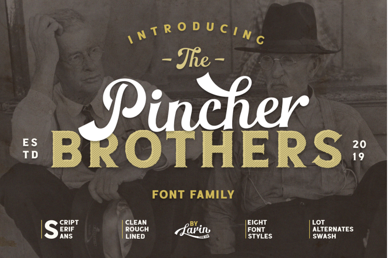 the-pincher-brothers