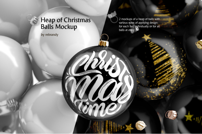 heap-of-christmas-balls-mockup