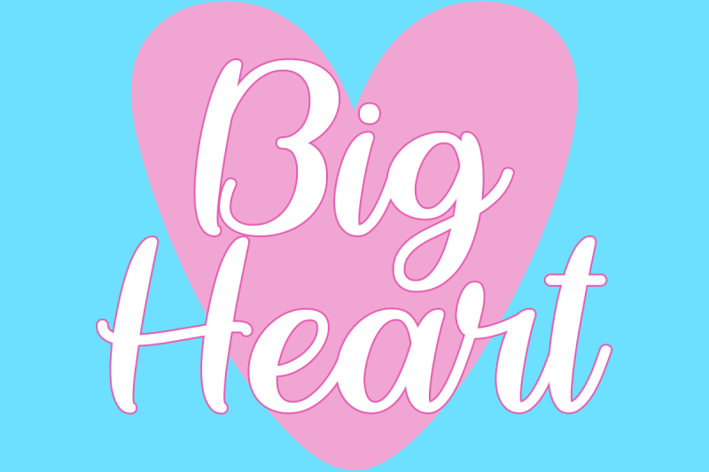 the-heart-chakra