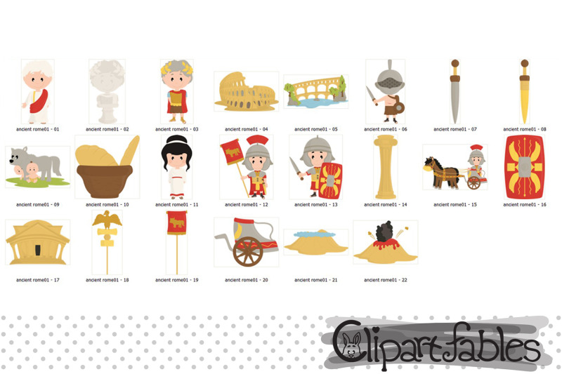 ancient-rome-clipart-travel-clip-art-roman-empire-art