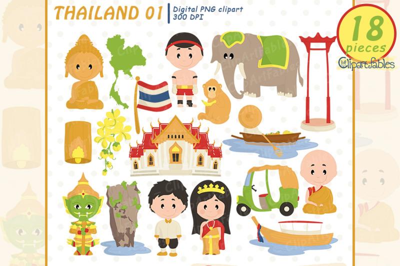 cute-thailand-clipart-buddha-clip-art-nice-travel-design