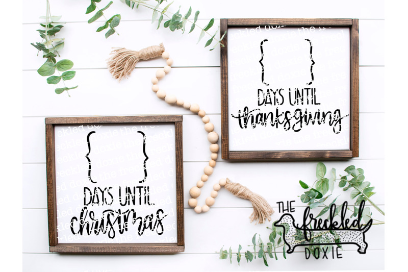 combo-countdown-to-christmas-amp-thanksgiving-hand-lettered