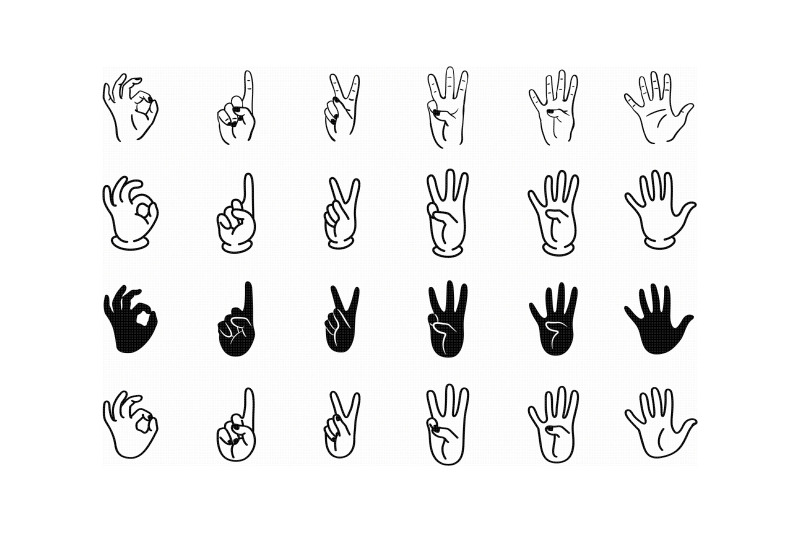 birthday-hand-number-sign-svg-zero-one-two-three-four-five-year