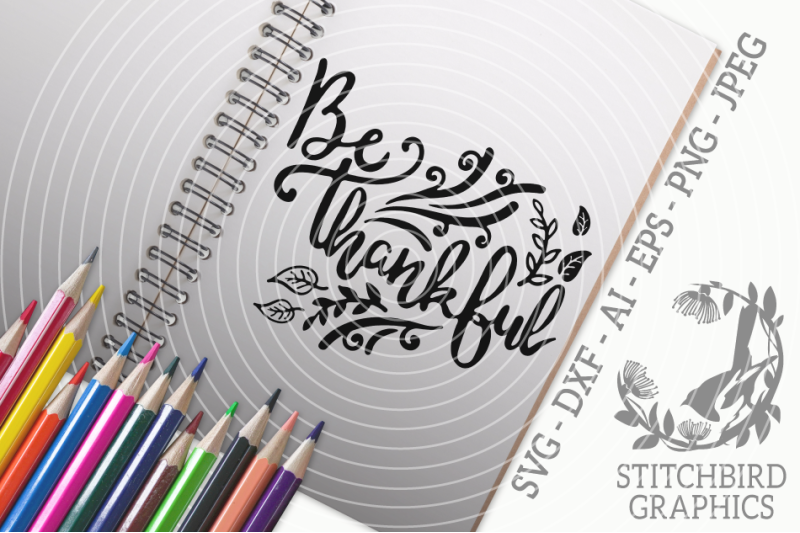 be-thankful-svg-silhouette-studio-cricut-dxf-png-jpeg