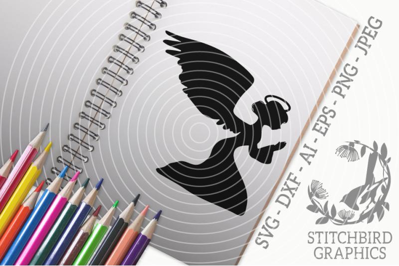 angel-praying-svg-silhouette-studio-cricut-eps-dxf-ai-png-jpeg