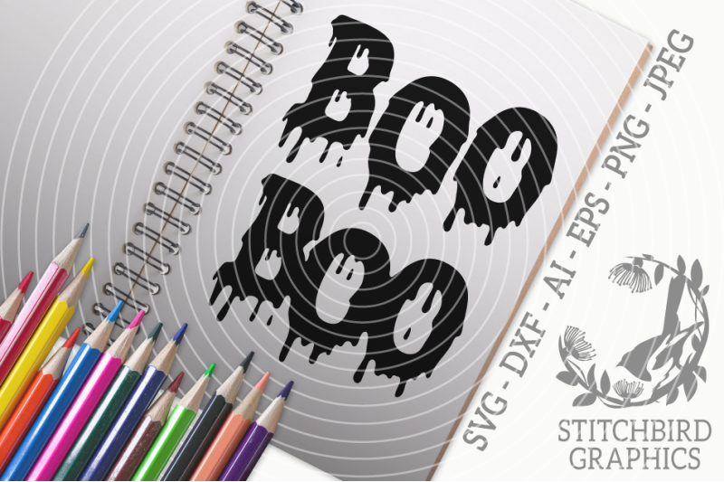 halloween-boo-svg-silhouette-studio-cricut-eps-dxf-ai-png-jpeg