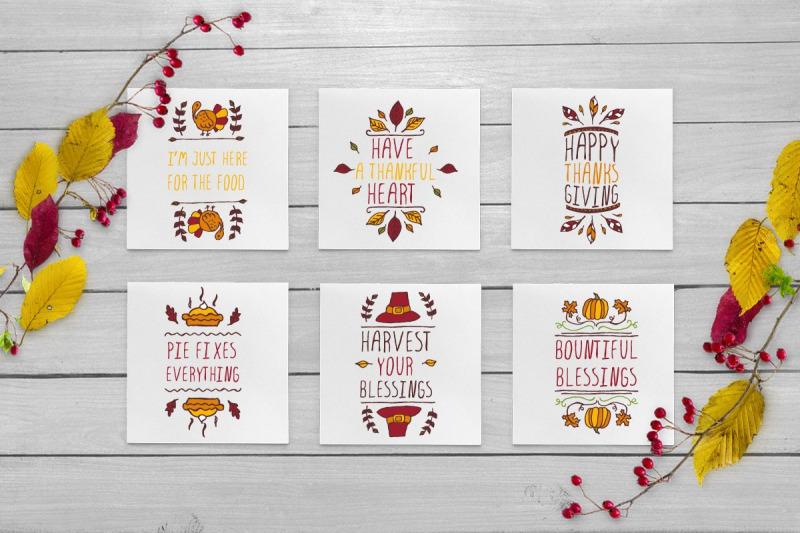 6-thanksgiving-greeting-cards