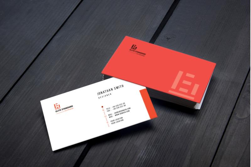 bold-business-card