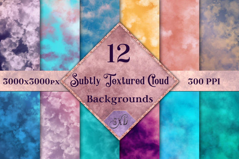 subtly-textured-cloud-backgrounds-12-image-textures-set