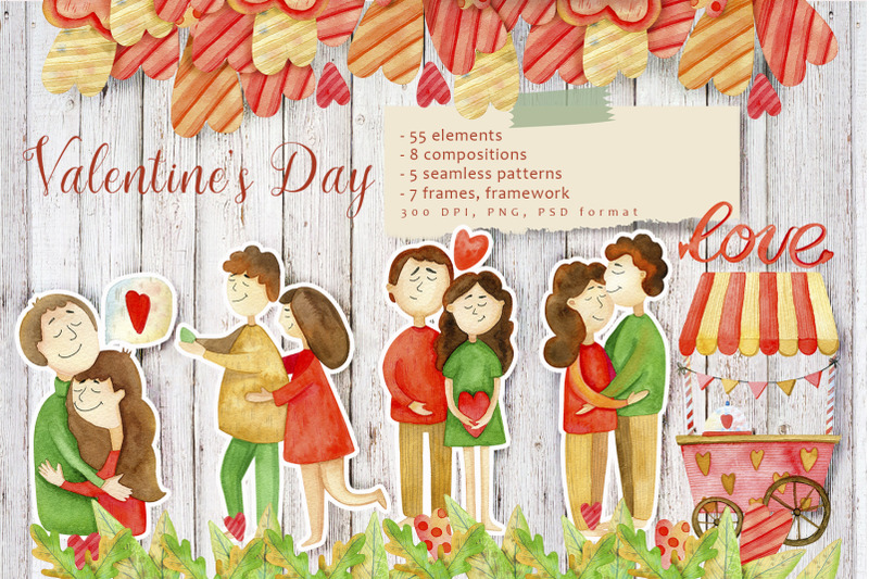 valentines-day-watercolor-set