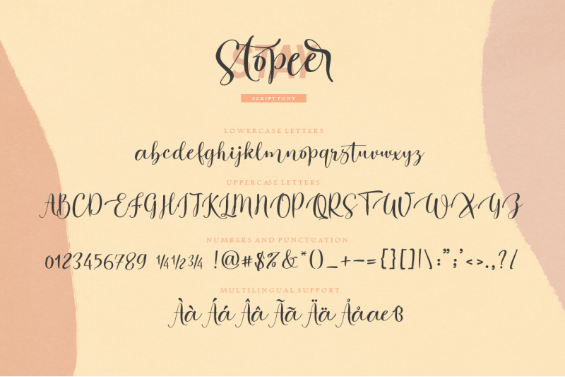 stay-stopeer-font-duo