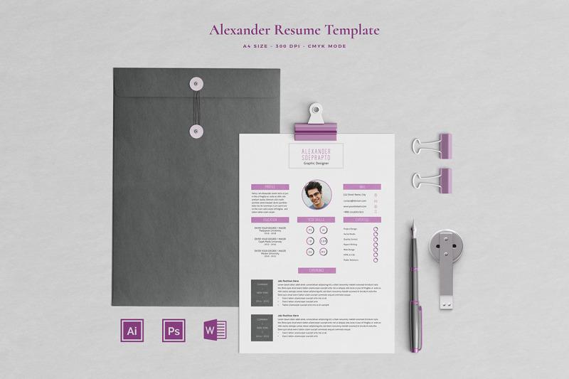 job-seeker-039-s-resume-bundle