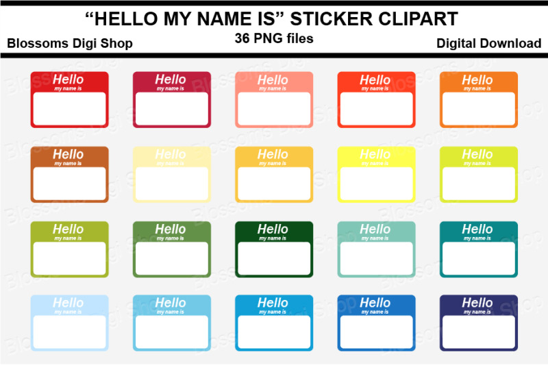 hello-my-name-is-sticker-clipart-36-files-multi-colours