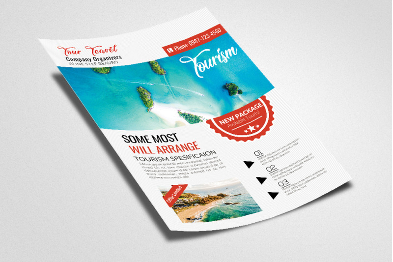 tour-amp-travel-flyer-poster-template