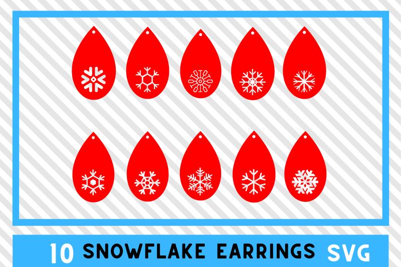 10-christmas-snowflake-earrings-svgs