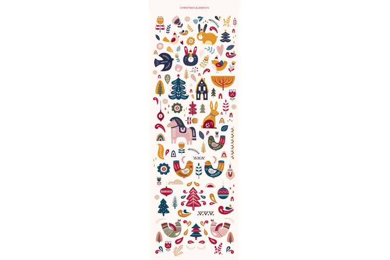scandinavian-christmas-collection