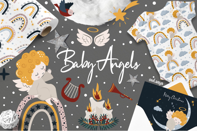 baby-angels