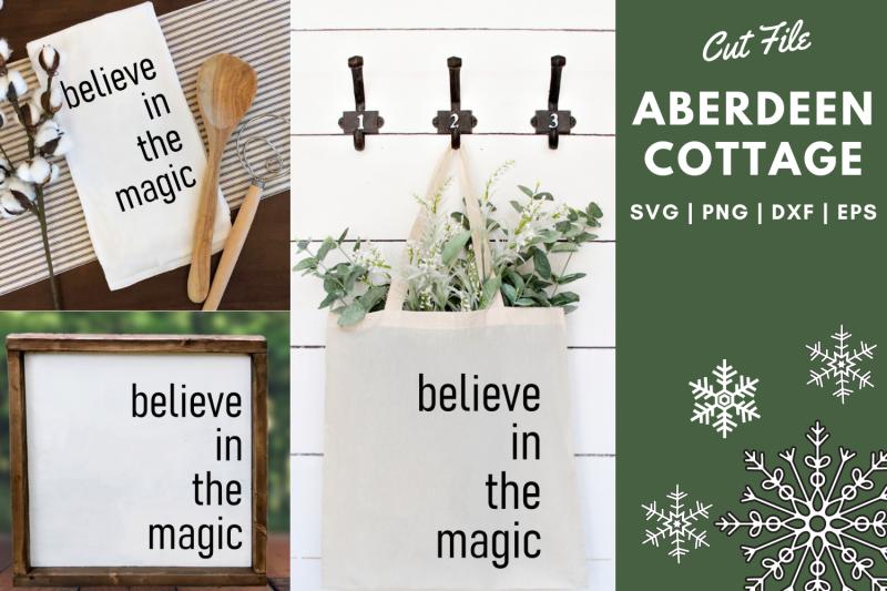 believe-in-the-magic-2