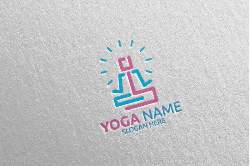 yoga-and-spa-lotus-flower-logo-54