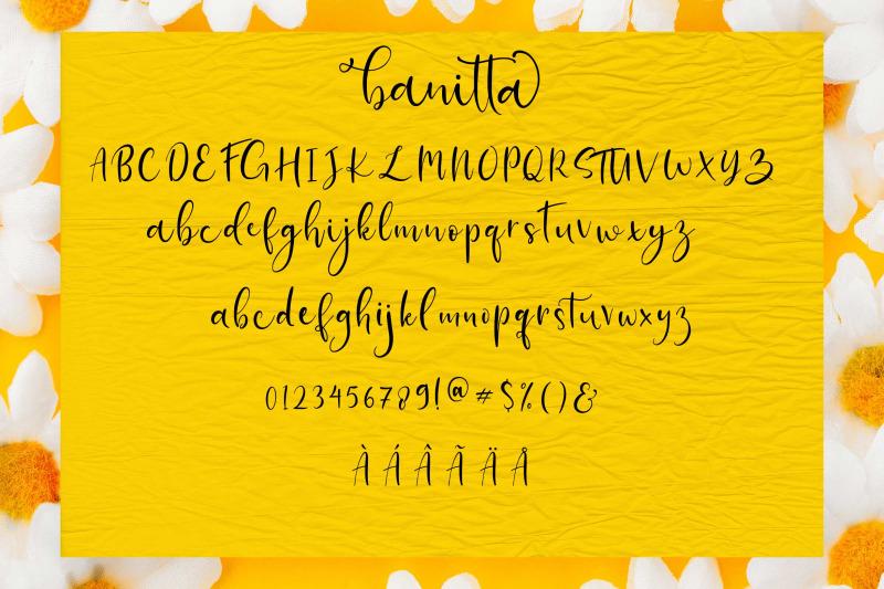 banitta-font-trio-amp-amp-extras