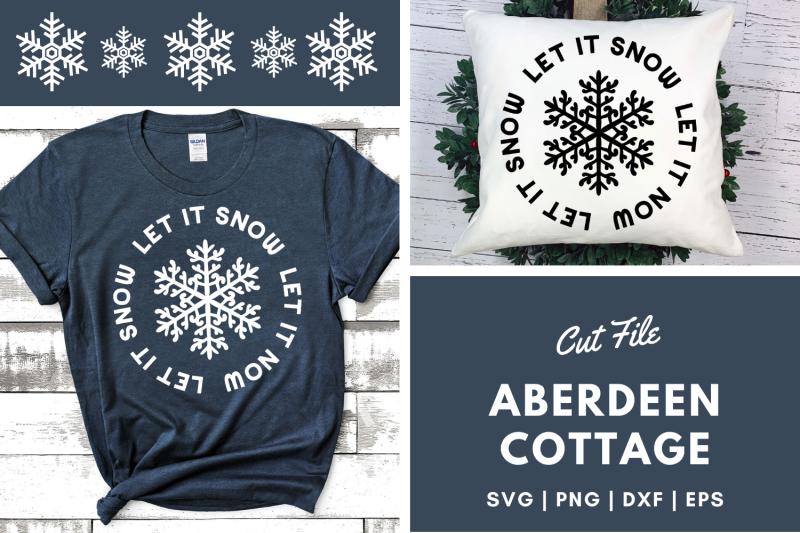 let-it-snow-3-design