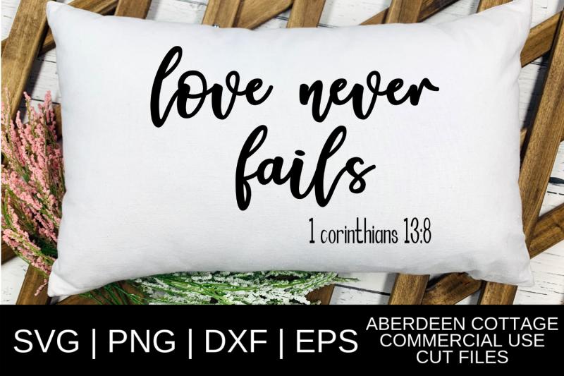 1-corinthians-bible-verse-love-never-fails-svg