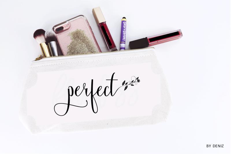 azelia-fonts-duo