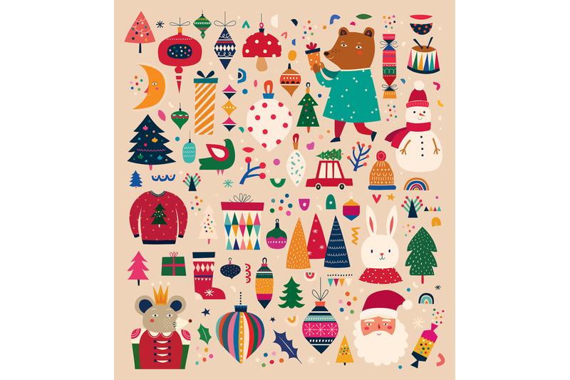 funny-christmas-collection