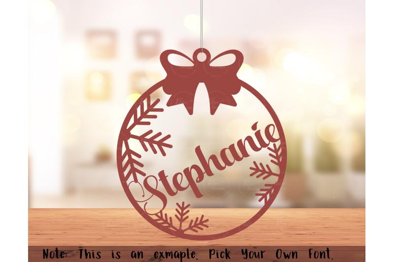 christmas-ornaments-svg-bundle