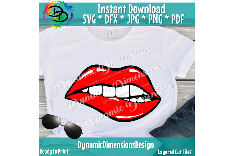 lips-svg-lips-silhouette-kiss-dripping-lips-svg-biting-lips-svg-li