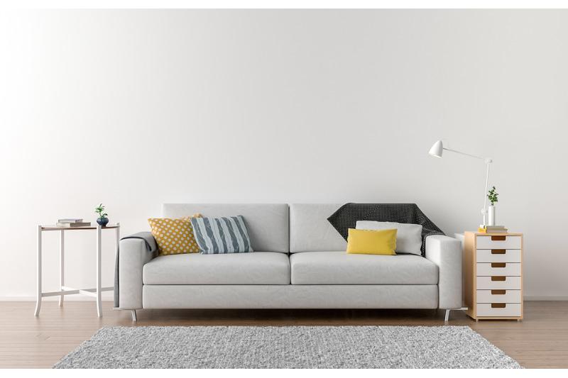 237-interior-wall-renders-mega-bundle