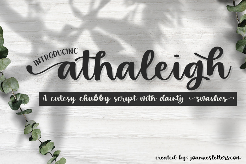 athaleigh-script-a-cutesy-chubby-script-with-dainty-swashes