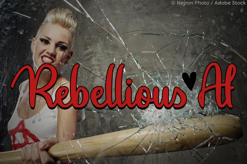 rebellious-af