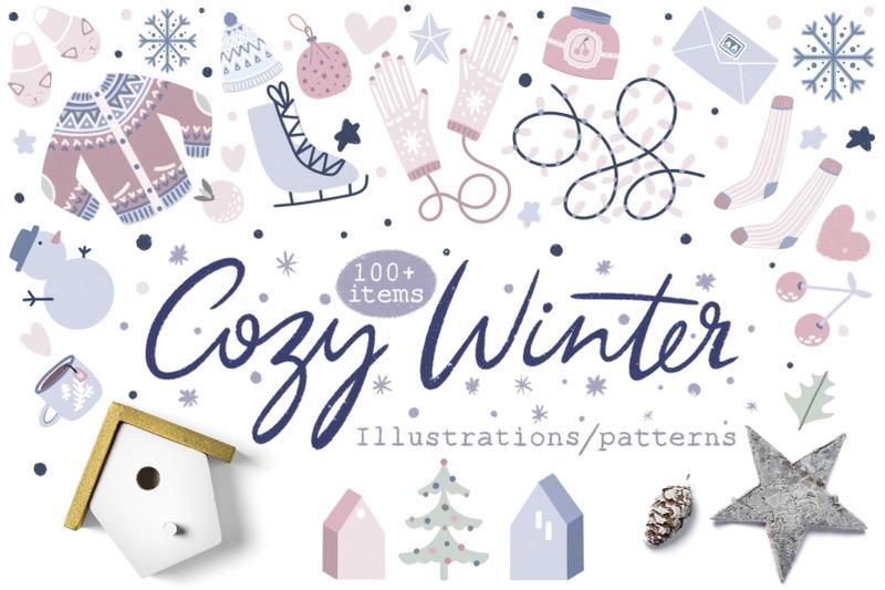 cozy-christmas