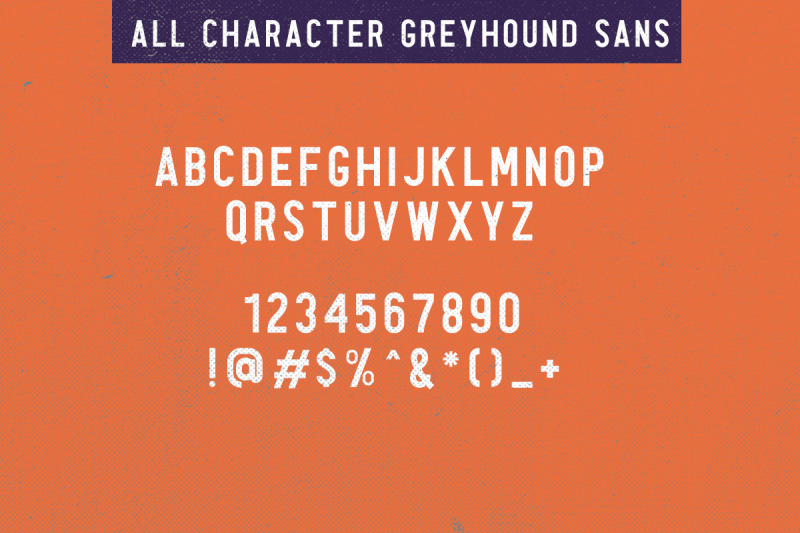 the-greyhound-font-duo-bonus