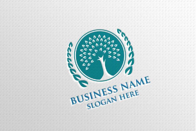oak-tree-logo-5