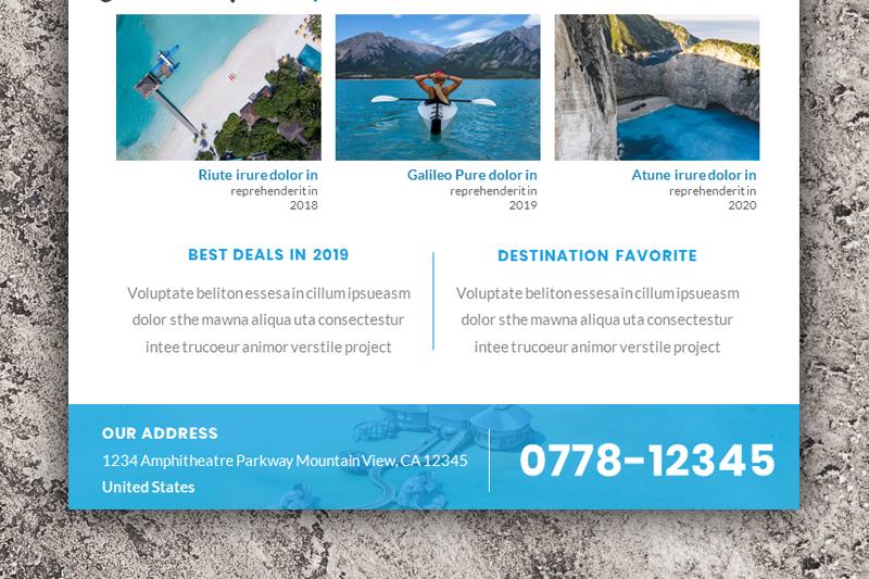 elegant-business-flyer-power-point-template