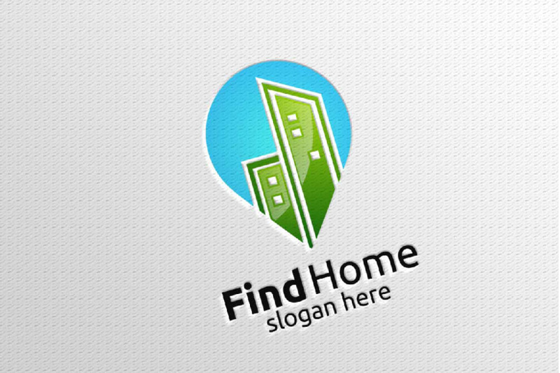 real-estate-logo-with-abstract-property-and-home-shape-7