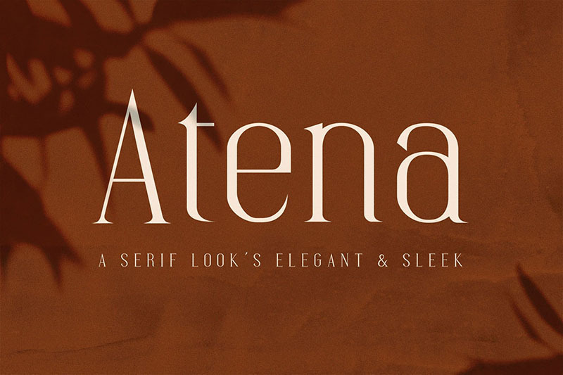 atena-all-items-we-sell-are-only-1