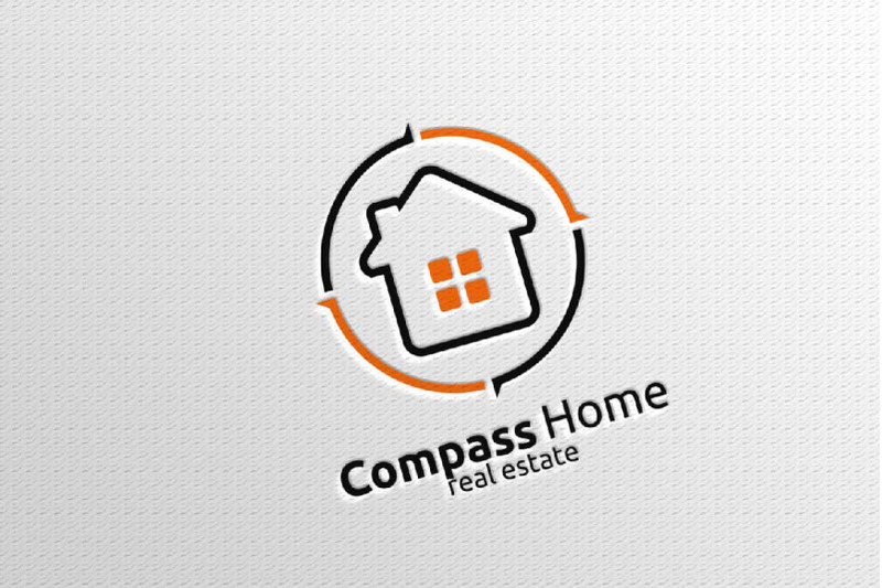 real-estate-logo-with-abstract-property-and-home-shape-12