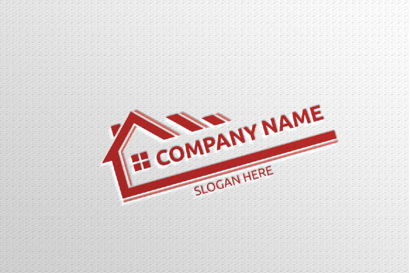 real-estate-logo-with-abstract-property-and-home-shape-14