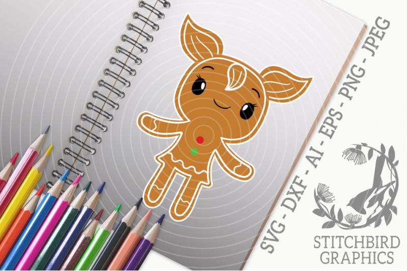 cute-gingerbread-girl-svg-silhouette-studio-cricut-eps