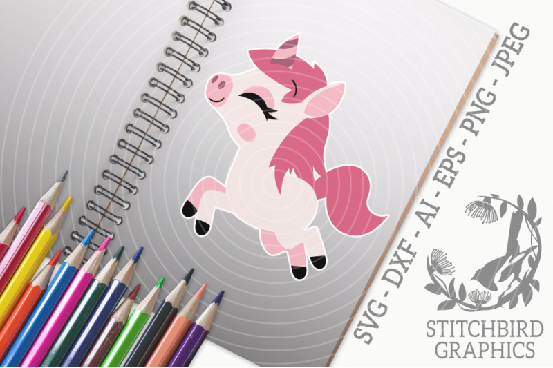 cute-unicorn-2-svg-silhouette-studio-cricut-eps-dxf-ai