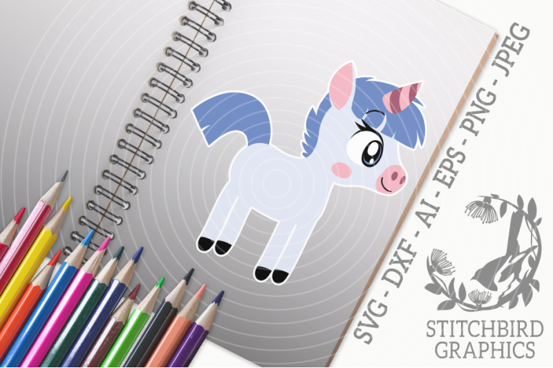 cute-unicorn-3-svg-silhouette-studio-cricut-eps-dxf-ai