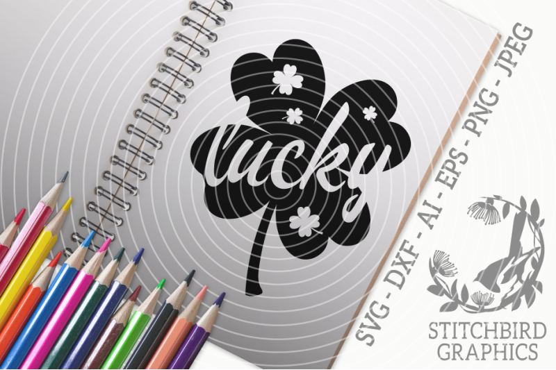 four-leafed-clover-3-svg-silhouette-studio-cricut-eps-dxf-ai-png