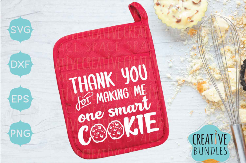 thank-you-for-making-me-one-smart-cookie