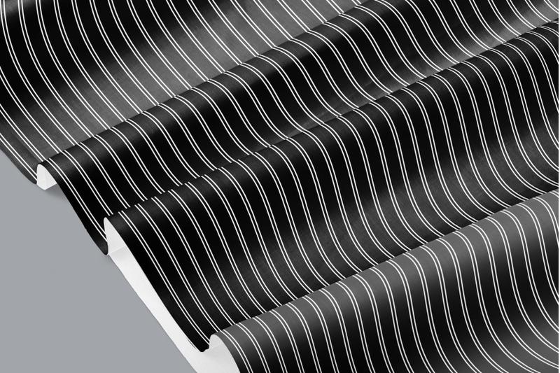 black-amp-white-seamless-striped-digital-paper