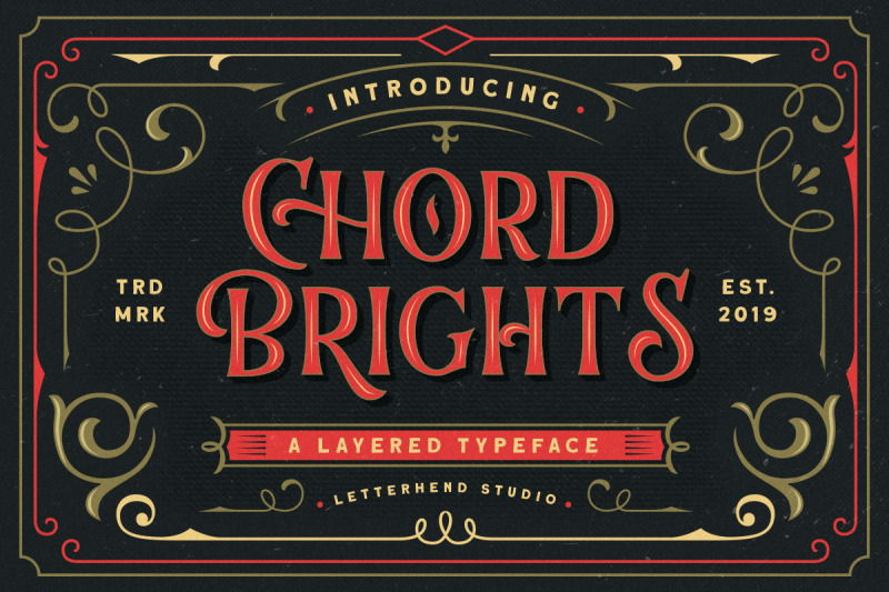 chord-brights-a-layered-typeface