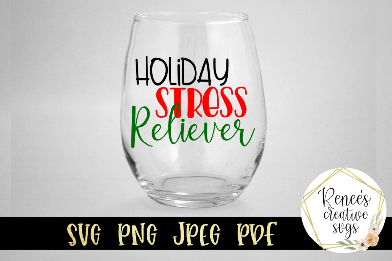 funny-wine-glass-quote-bundle-svg