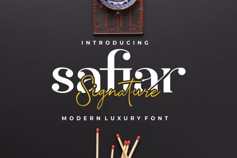safiar-modern-amp-luxury-duo